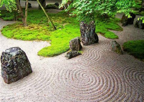 immagini giardini giapponesi uno sguardo sui giardini giapponesi