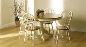 dining table round dining table cream chairs
