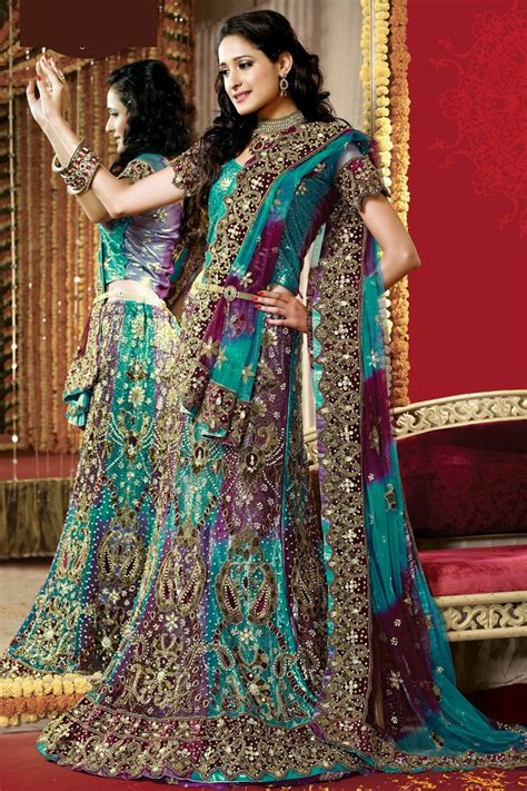 best indian dresses for marriage indian wedding dresses dressed up girl