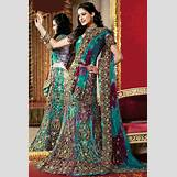 Traditional Dresses For Girls For Wedding | 800 x 1200 jpeg 386kB