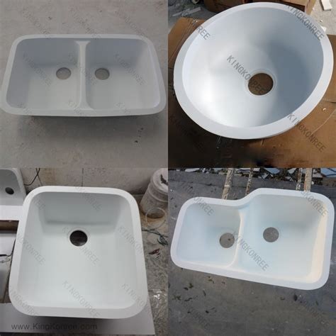 Resin Kitchen Sinks Artificial Malaysia Kitchen Sink Polyester Resin Sinks Buy Malaysia Kitchen Sink