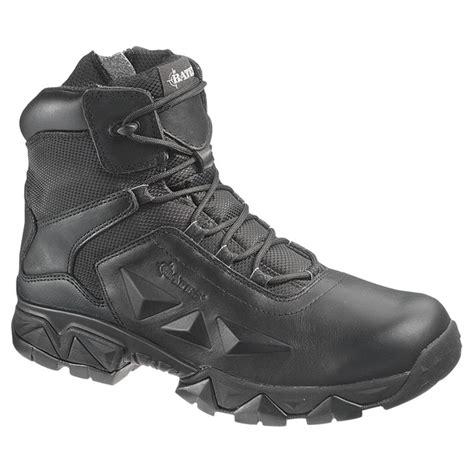 s bates 174 6 quot delta nitro side zip boots 582495