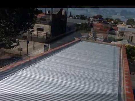 terrazas de casas