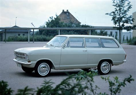 opel rekord station wagon maybe i shouldn t but i like this opel content