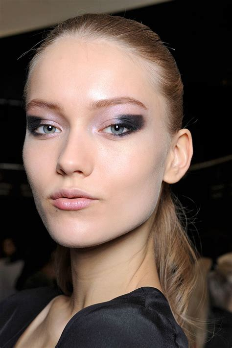 Podcast Look The New Smoky Eye by 23 Best Images About Smokey Eye On Smoky Eye