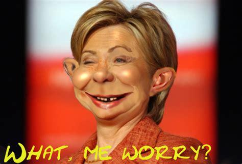 Does Clinton A Criminal Record Clinton Announces New Platform No Criminal