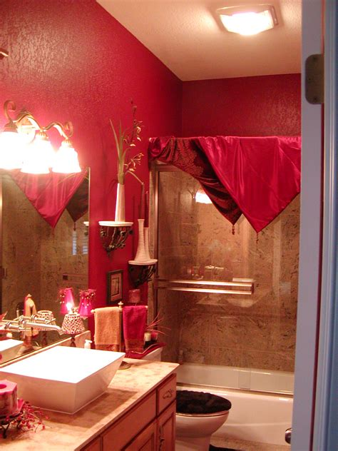 Bathroom Makeover Contest 2014 Home Town Restyling Bathroom Remodel Project 2 Home Town