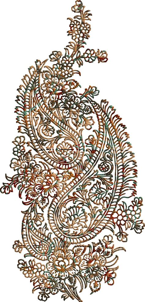 25 best ideas about single single paisley design www imgkid the image kid has it