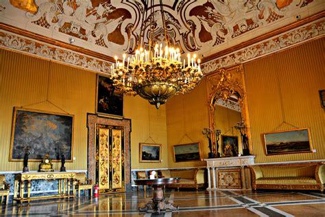 real mobili napoli file sala xv palazzo reale di napoli 001 jpg