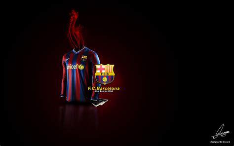 Barca Logo 06 fc barcelona 1280x800 006 tapety na pulpit