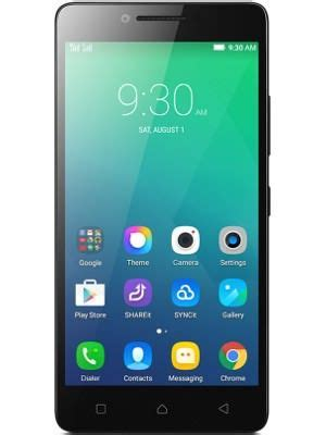 lenovo mobile prices in india lenovo a6000 price in india specifications features