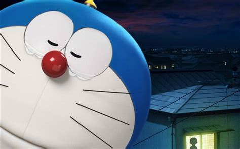 wallpaper doraemon stand by me android stand by me ドラえもん映画のhdの壁紙 壁紙のプレビュー 10wallpaper com