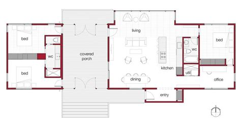 dog run house plans 74 best dog trot houses images on pinterest dog trot