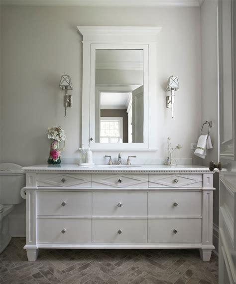 glaze bathroom cabinets traditional glazed bathroom
