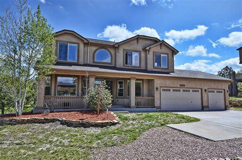 open houses colorado springs open houses colorado springs 28 images colorado springs open house 4036 colony cr
