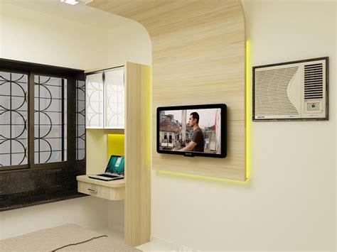 lcd tv cabinet designs furniture designs al habib bedroom lcd cabinet designs makeovers tv trends also