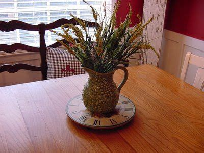 everyday kitchen table centerpiece ideas everyday table centerpieces for home kitchen table