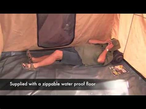 powerful 4x4 awning powerful 4x4 awning tent youtube