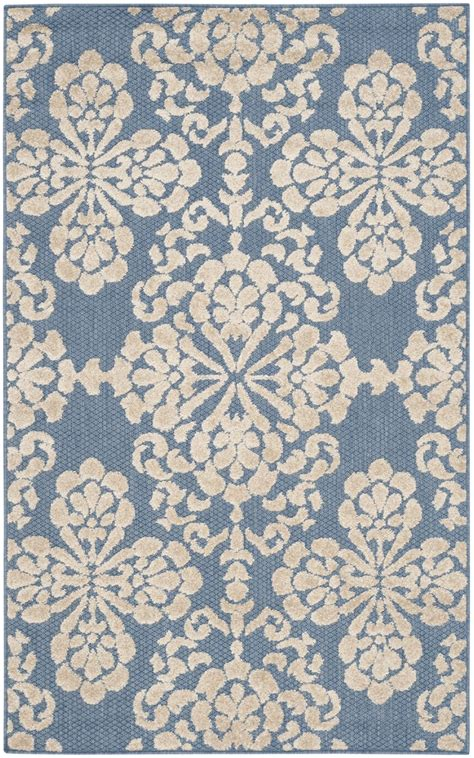 Cottage Area Rugs Rug Cot908f Cottage Area Rugs By Safavieh