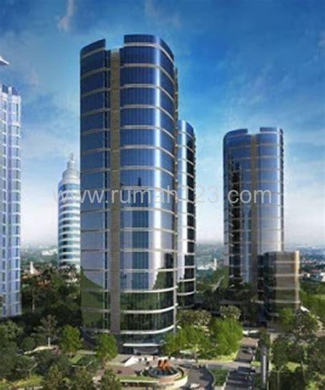 citilink office jakarta selatan office for sale ofs186991 rumah123 com