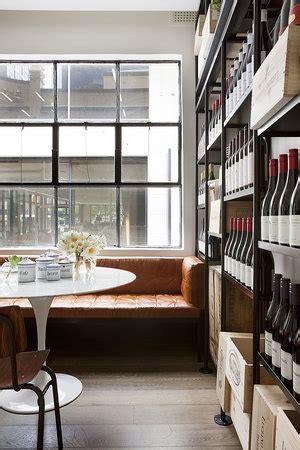 Banquette Kitchen Leather 465 Best Wine Bar Cafe Restaurants Ideas Images On