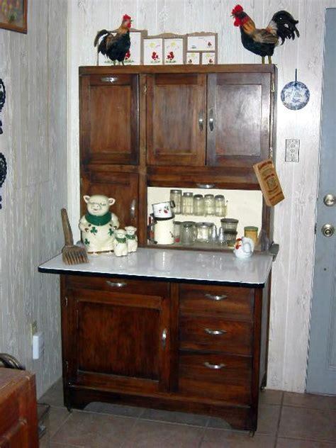 hoosier kitchen cabinets hoosier kitchen cabinet