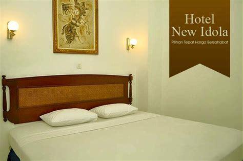 hotel  idola jakarta jobs news  hotelier