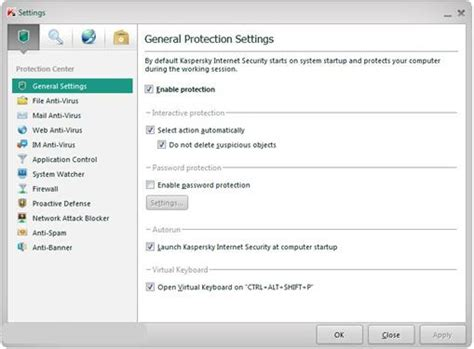 kksn tutorial video buscando keys para kaspersky youtube download antivirus gratis kaspersky 2013 myusik mp3