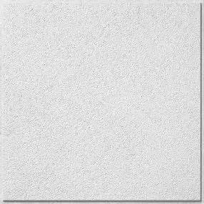 contractor series drop ceiling tiles panels ceilings by
