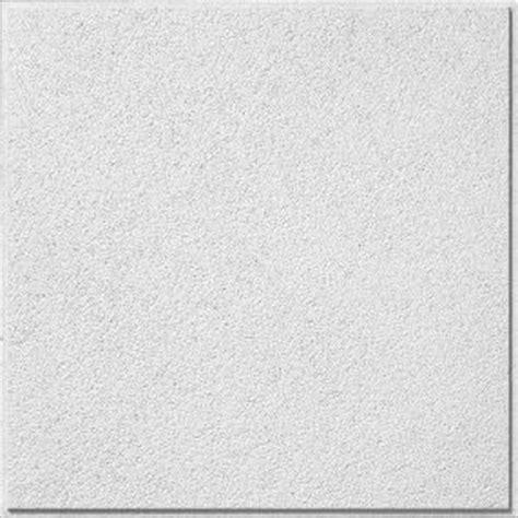 drop ceiling drop ceiling tiles drop ceiling panels by