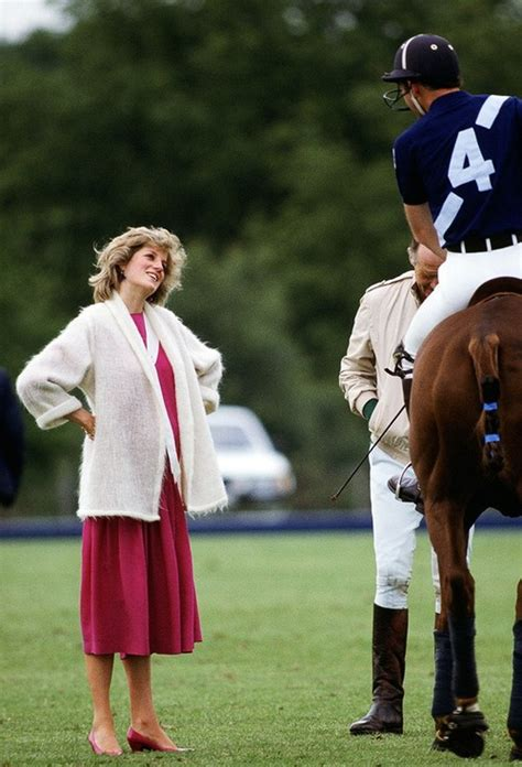 prince charles princess diana breaking news prince of wales is ready to walk away from
