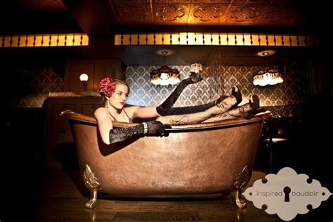 bathtub gin nyc burlesque speakeasy bars so dishy