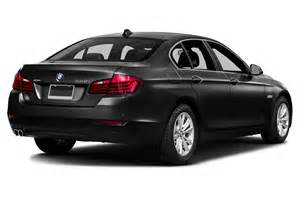 Bmw 535 Price New 2016 Bmw 535 Price Photos Reviews Safety Ratings
