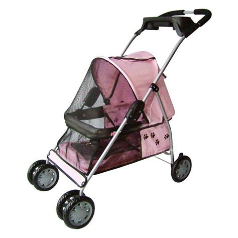 strollers for small dogs designer harnesses designer get free image about wiring diagram