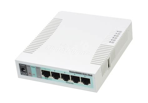 Mikrotik Router Wireless Rb951g 2hnd mikrotik rb951g 2hnd high power 802 11n gigabit wireless router for all wireless in new