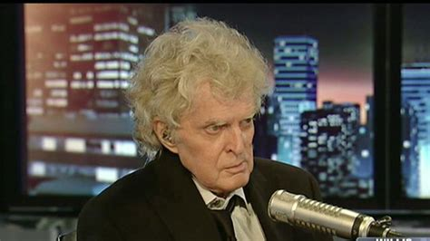 imus retiring in may 2015 don imus on life beyond his radio show latest news videos
