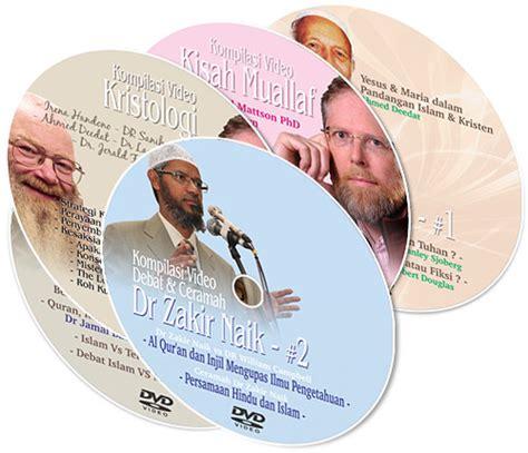 download mp3 ceramah zakir naik bahasa indonesia video debat islam kristen ceramah ahmed deedat zakir naik