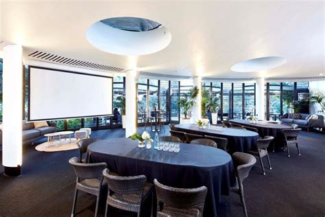 function rooms sydney venues for hire sydney hcs