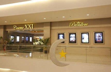 jadwal film bioskop hari ini di palembang jadwal film dan harga tiket di opi mall xxi palembang hari ini