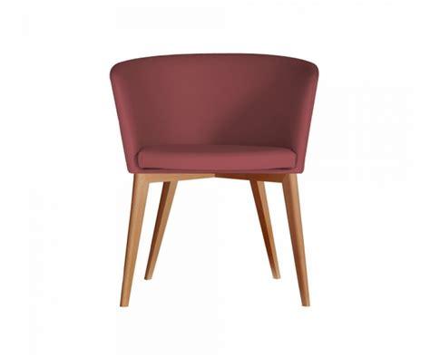 sillas sillon sill 243 n comedor moon bold capdell madera sillas mesas y