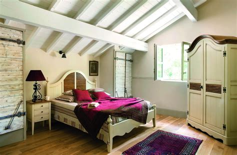 provence style provence style bedroom