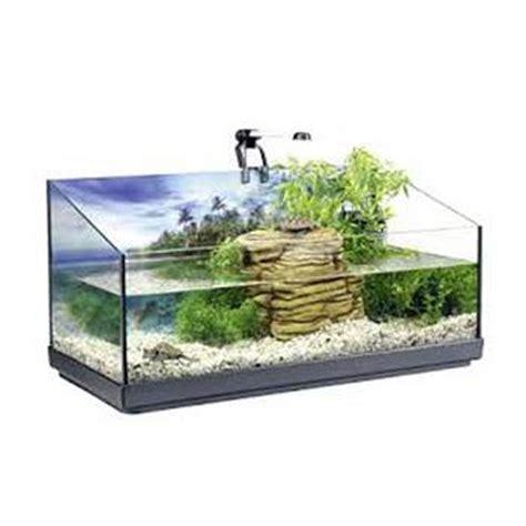 lada uvb per tartarughe d acqua acquario tartarughe vendita on line