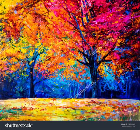 colorful trees colorful tree bing images desktopas com loversiq