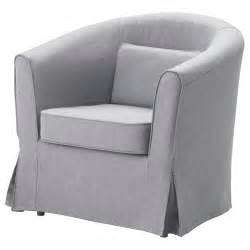 slipcovers for childrens chairs sofas armchairs ikea