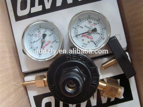 Regulator Oxygen Yamoto yamato oxygen pressure regulator buy yamato oxygen