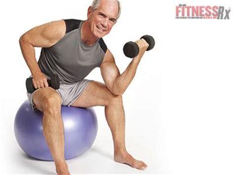 creatine age creatine prevents fitnessrx for