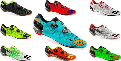 best cycling shoes the best road cycling shoes in the cycling