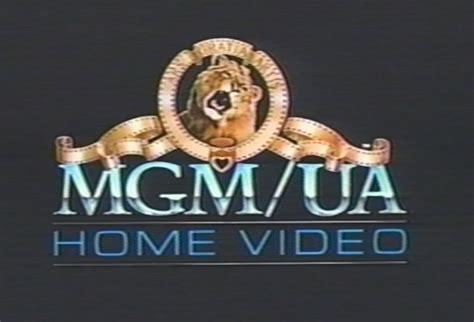 mgm ua home logo
