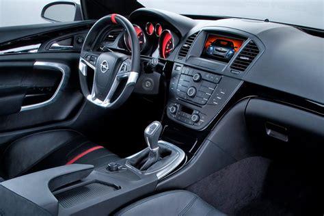 opel era interior 2007 opel gran turismo coupe concept pictures history