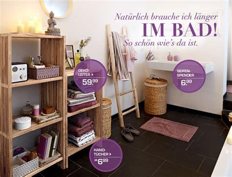 Badezimmer Deko Depot by 34 Besten Baddesign Bilder Auf Badezimmer